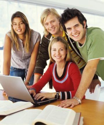 Español para Erasmus incoming